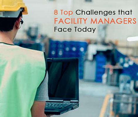 8top_challenges_facility_managers_face_today